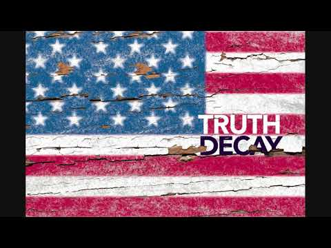 Truth Decay: The Diminishing Role of Facts in Public Life