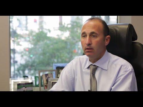 Greg Moss Lemon Law Attorney Krohn Consumer Center