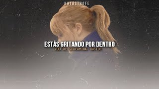 Download now Taylor Swift - Only The Young en espanol MISS AMERICANA DOCUMENTARY MP3