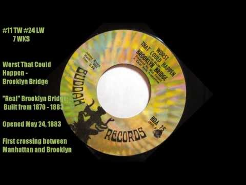 Cashbox Singles Chart January 18, 1969 TOP 40
