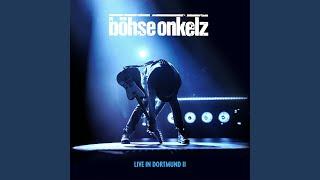 10 Jahre (Live)