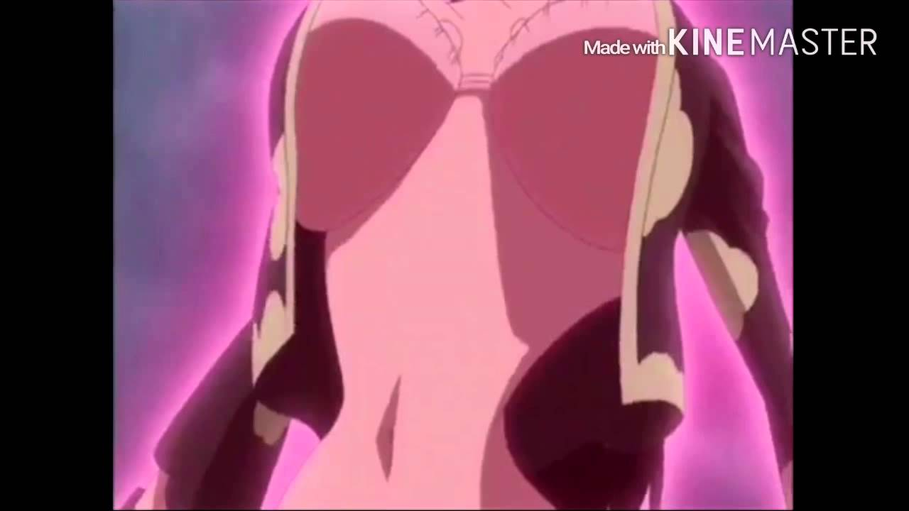 Yesss.....kiss one piece nami hentai sexy this video