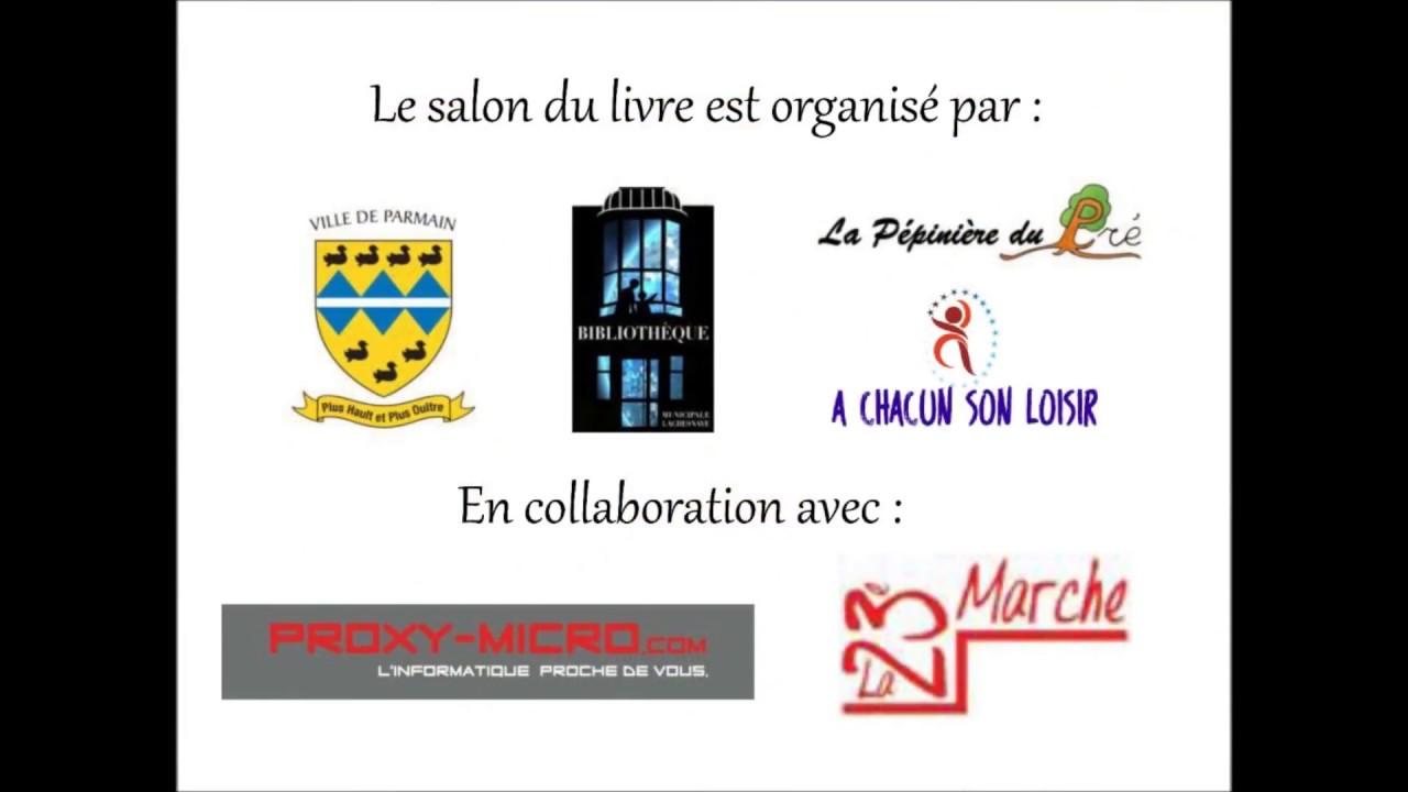 lignes de branchement dans français