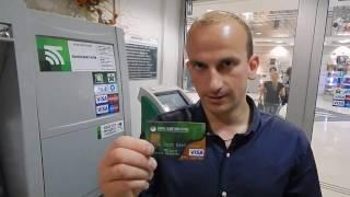 Гроші. Мої перші білоруські мільйони зароблені через інтернет.