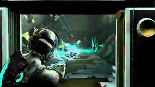 「Dead Space 2」《絕命異次元2》 中文劇情影片 Part 21