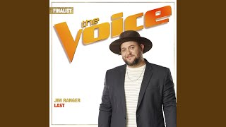 Last (The Voice Performance)