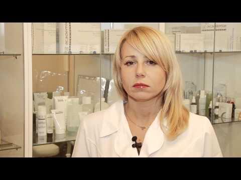Врач-дерматокосметолог Петухова Ольга Леонидовна приглашает на на косметические процедуры