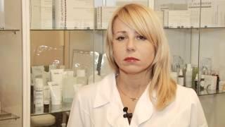 Врач-дерматокосметолог Петухова Ольга Леонидовна приглашает на на косметические процедуры(, 2013-11-27T09:23:31.000Z)