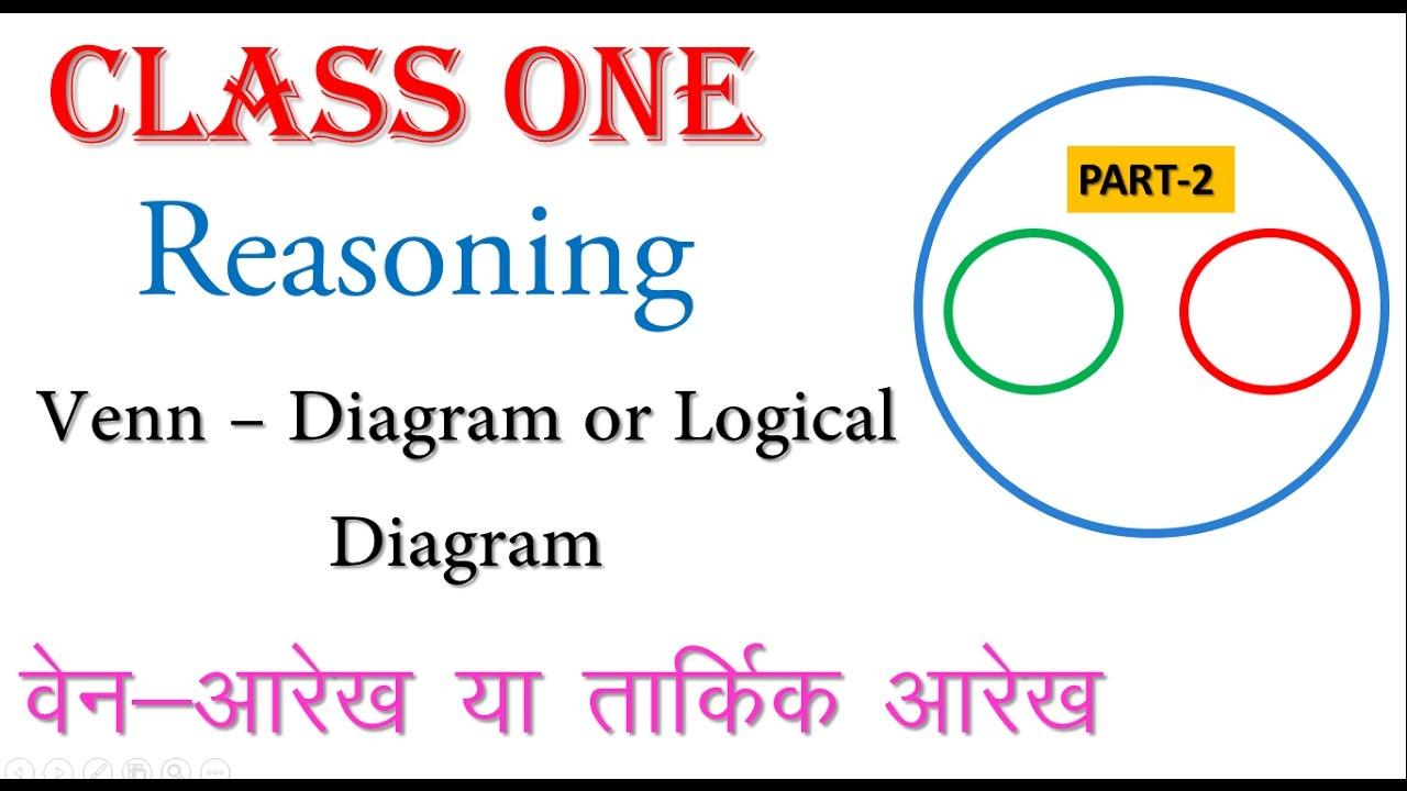 Reasoning venndiagram or logical diagram part 2 in hindi youtube reasoning venndiagram or logical diagram part 2 in hindi ccuart Choice Image
