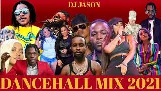 DANCEHALL MIX CLEAN 2021JANUARY MIX,BEST OF 2020,DANCEHALL MIX 2021,DJ JASON 8764484549