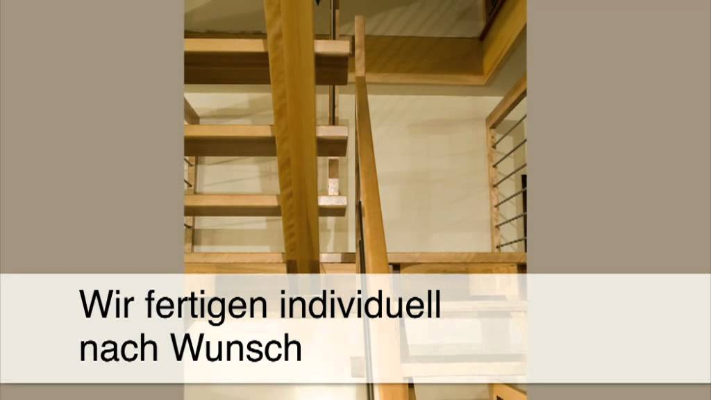 schreiner frankfurt am main schreinerei michael weber gmbh youtube. Black Bedroom Furniture Sets. Home Design Ideas