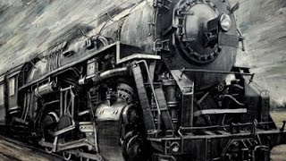 видео Мировая история 19 века