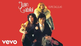 Juan Gabriel No Me Importar Tu Olvido Cover Audio.mp3