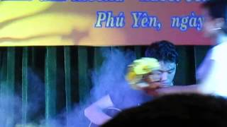Mẹ con đã về - Cover with Won Lee