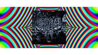 R1ffRaff x RAZ - Party Everyday feat. Swagjjex