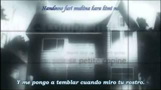 Saikano Sub en Español Spanish
