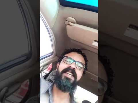 Amir Eid ft Kazamany Freedom