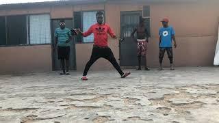 Video NEW DANCE STEP FROM GHANA! #KAKALIKA by @papa_script download MP3, 3GP, MP4, WEBM, AVI, FLV November 2018