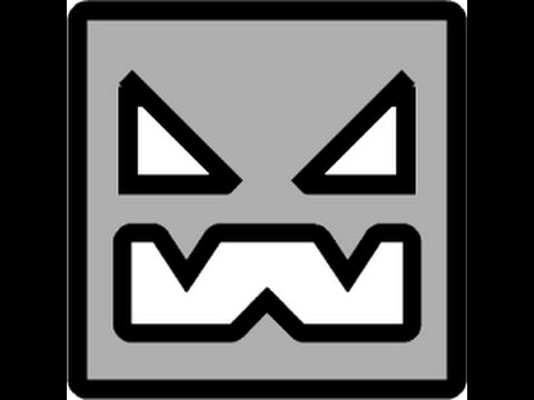 Geometry dash (Requests on)