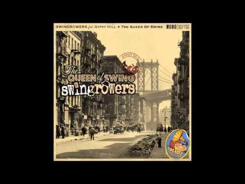 Swingrowers - Stuck