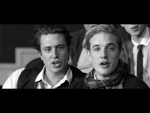 A Pál utcai fiúk - Mi vagyunk a Grund - hivatalos videoklip en streaming