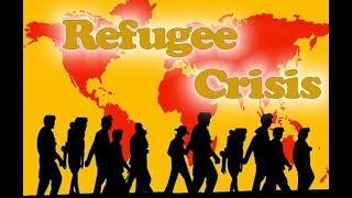 Trump-G7-Asylpolitik-Gold-Silber-Marktrück- und ausblick - 10.06.18