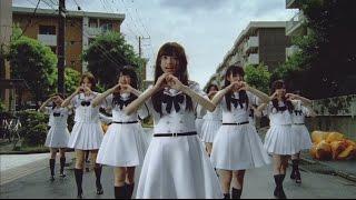 乃木坂46 『扇風機』Short Ver.