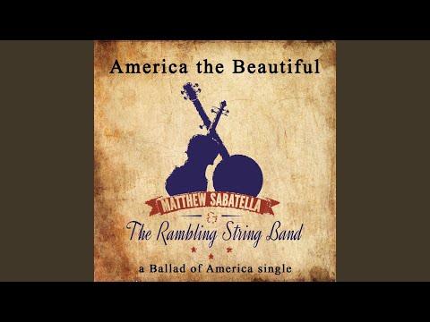 America the Beautiful mp3