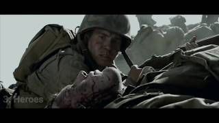 Prorokk -  My Film Score (Letters from Iwo Jima)