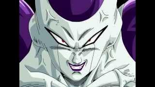 Cancion de Dragon ball z fukkatsu no F de Maximum the hormone + (link Mega y Mediafire)