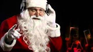 Dj Teo - Electronic Christmas 2014: Electro - Tech - House Session