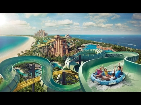best water park ride || essel world || india water park || scaring park