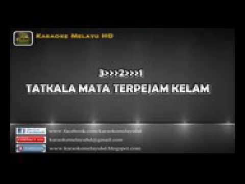 Dawi sukma Mp3