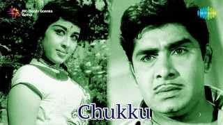 Chukku | Venchandralekha song