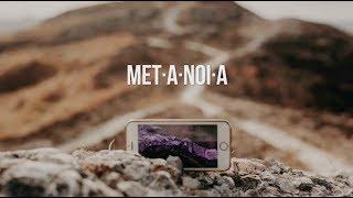 Saykoji - Metanoia Mp3