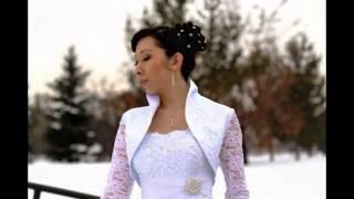 Фотосъемка свадеб Алматы