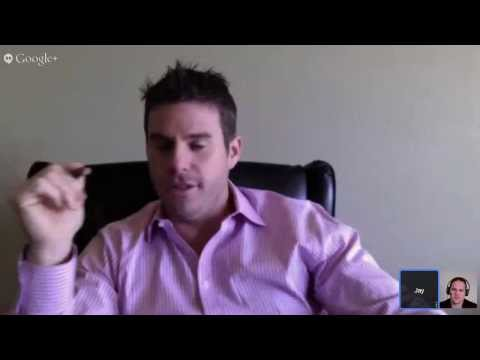 "How to Build a ""Saleable"" Business with Your Real Estate Database w/ Jay Kinder"
