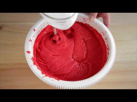 Сырный крем для торта рецепт