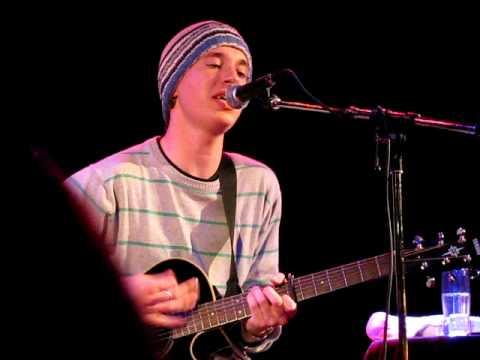 SO LALA - Jasper Live 25.04.2010