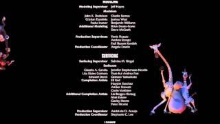 Clip Madagascar 2005 dragomire rutracker org11635717 40 22