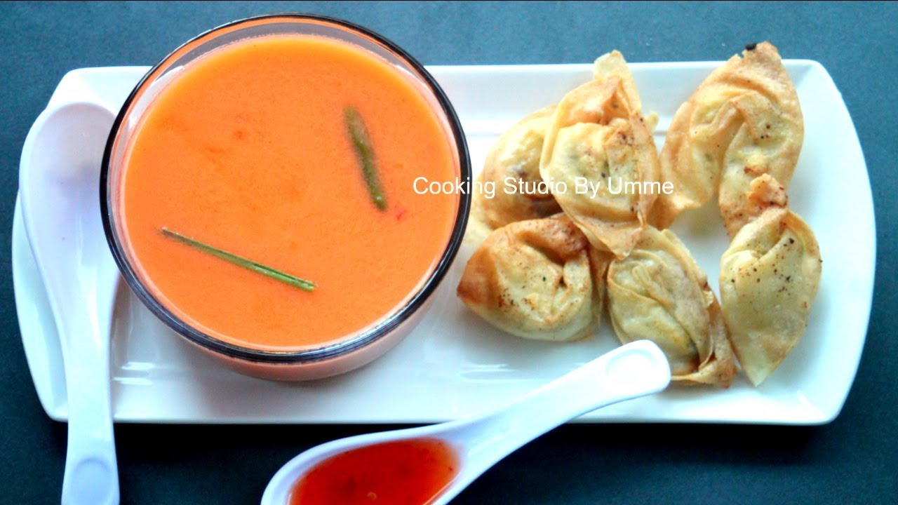 bangla thai bangla thai soup bangladeshi chinese restaurent style thai soup forumfinder Image collections