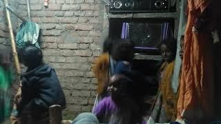 Gambar cover Dj Bpk club purnadih dance Kiya Dinesh Kumar Bhojpuri song vides 2019 me   hua. Mob 8340163526(2)