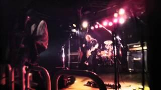 このビデオの情報電動猫食堂 ぶっちぎりRock'n Roll (横浜銀蝿cover) 20...