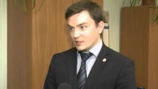 В Ярославле выдавали полисы ОСАГО без прохождения(, 2016-03-12T05:07:24.000Z)