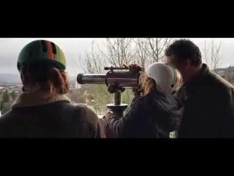 KOLN - LONDON Cinematic Travel Video