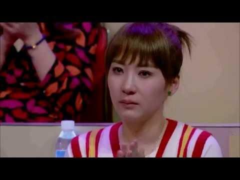 【誰是大歌神】Hidden Singer 09 齊秦齊豫同臺合唱 攜夫人公開感情史 Chyi Chin Sings With Chyi Yu And Talks About His Love Life