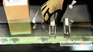 Oven Igniter How To Replace