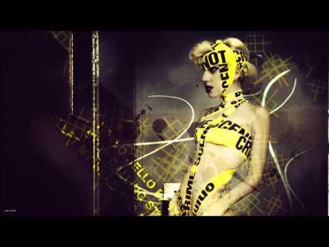 Lady GaGa - Telephone (Only GaGa)
