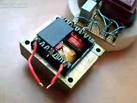 Watch moreover Connecting Wheatstone Bridge To Pin 3 Of Lm324 Changes Voltage besides Watch as well Watch likewise Watch. on circuit disconnect schematic