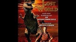The Lost World: Die vergessene Welt (mit Ton)